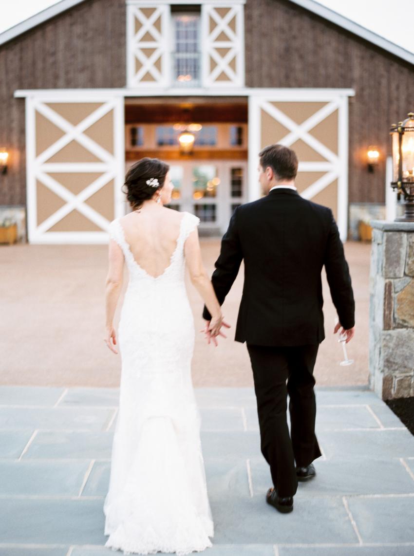 MeganSchmitz-virginia-wedding-photographer_019.jpg