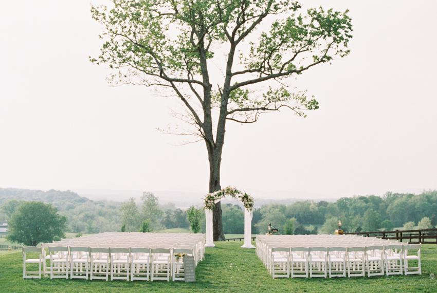 MeganSchmitz-virginia-wedding-photographer_027.jpg