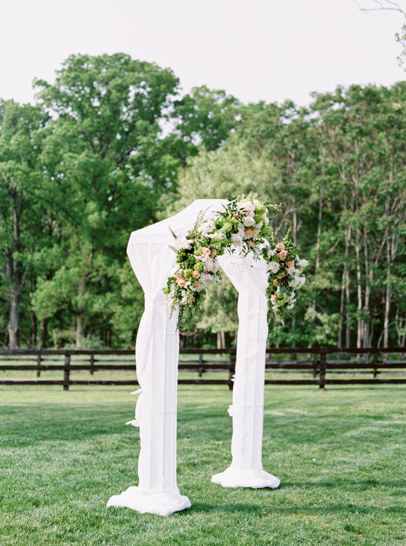 MeganSchmitz-virginia-wedding-photographer_030.jpg