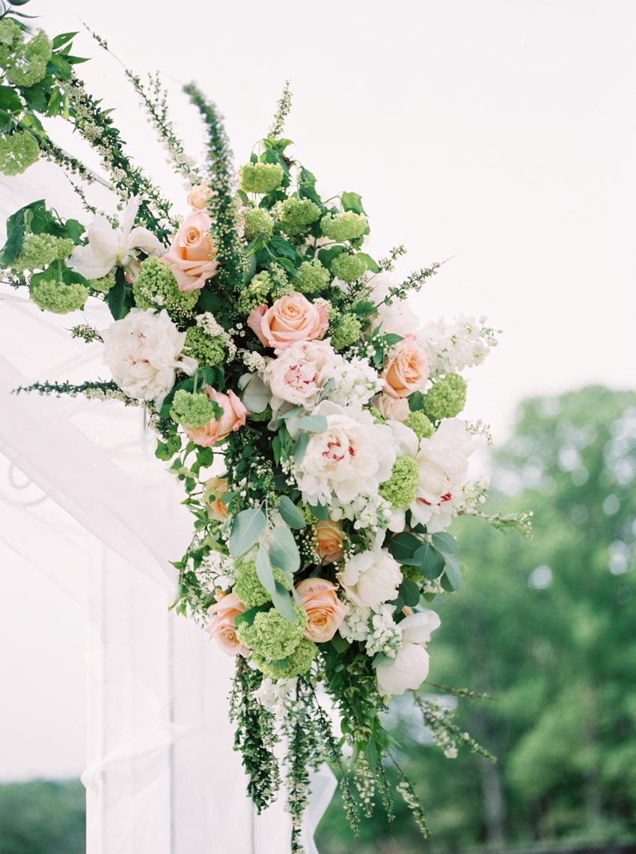MeganSchmitz-virginia-wedding-photographer_031.jpg