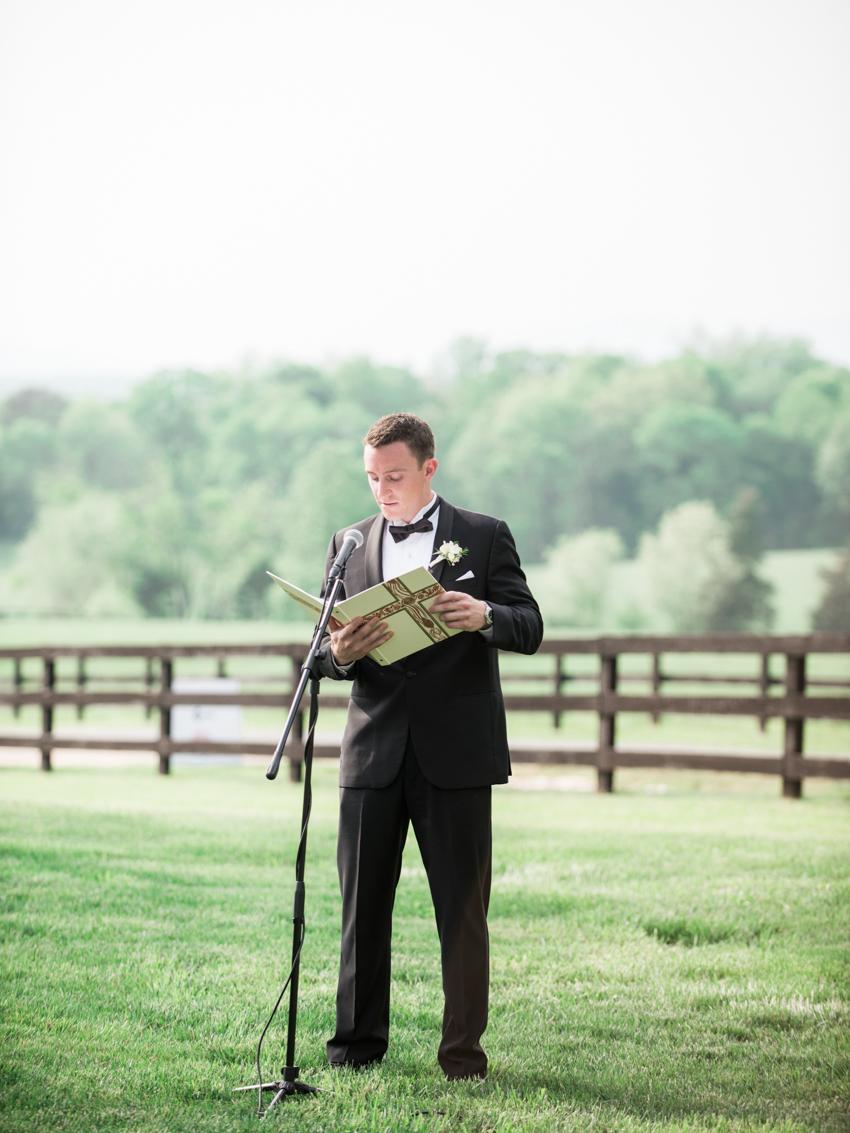 MeganSchmitz-virginia-wedding-photographer_037.jpg