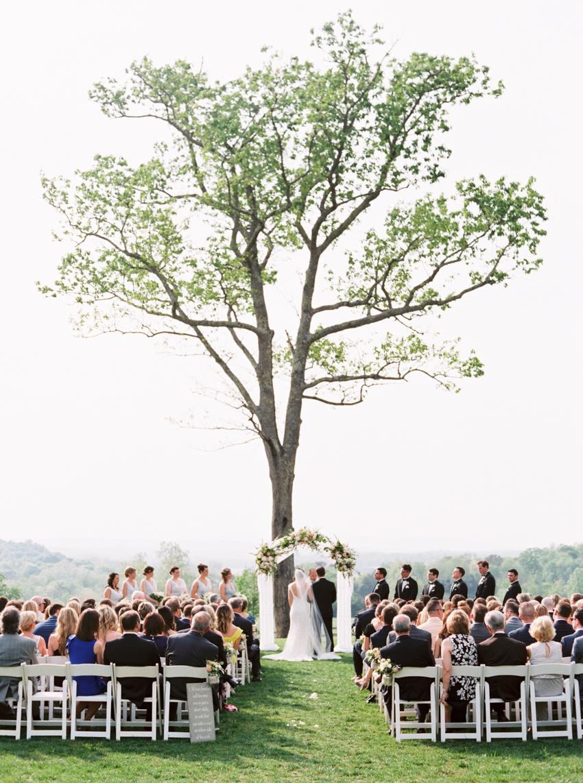 MeganSchmitz-virginia-wedding-photographer_036.jpg