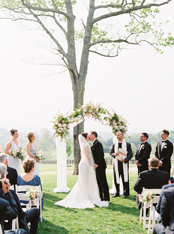 MeganSchmitz-virginia-wedding-photographer_040.jpg