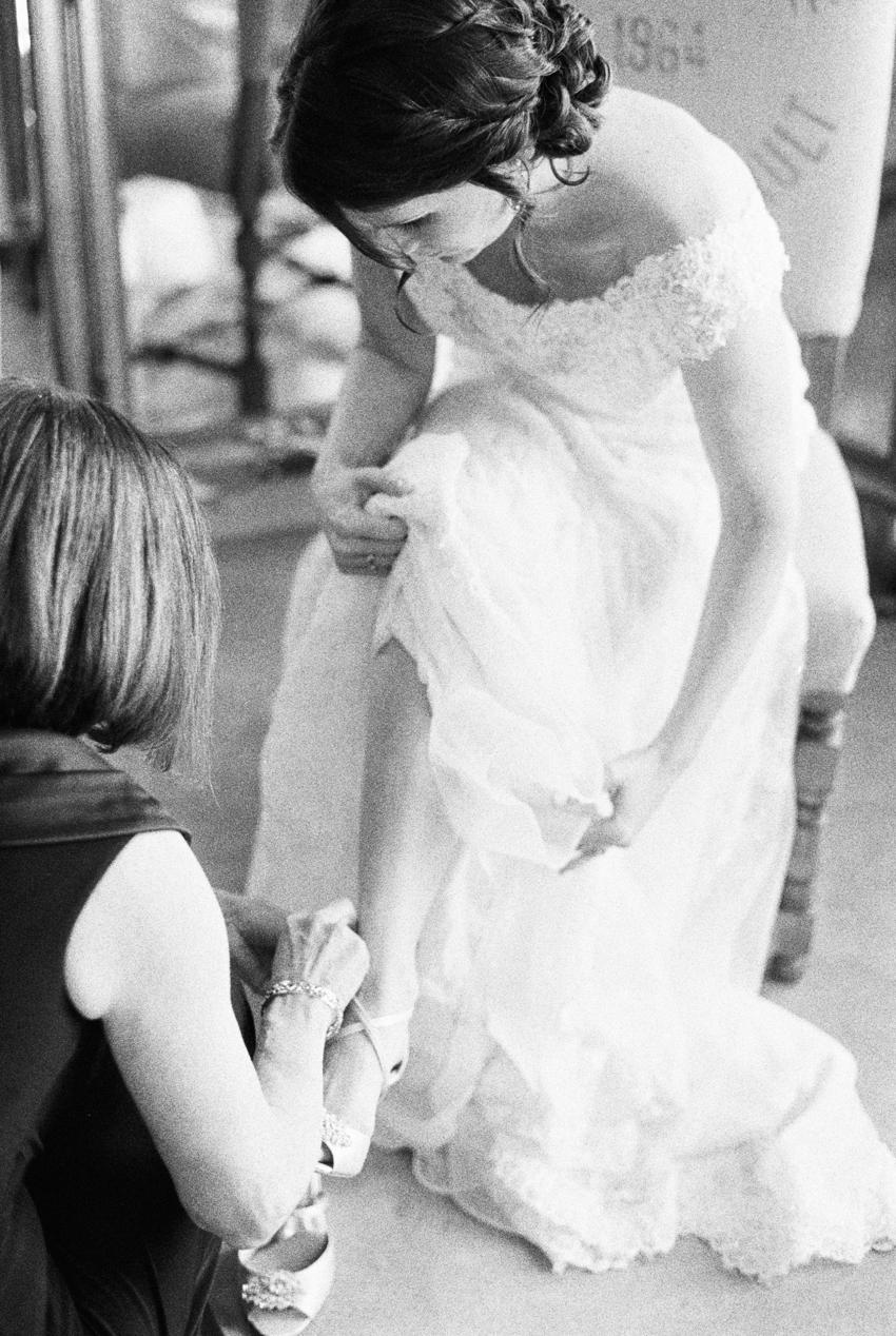 MeganSchmitz-virginia-wedding-photographer_053.jpg