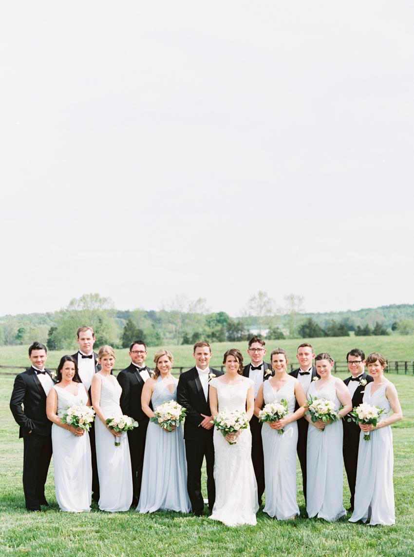 MeganSchmitz-virginia-wedding-photographer_060.jpg