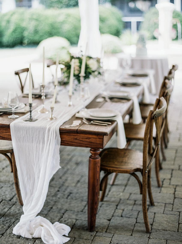 MeganSchmitz-Arlington-wedding-photographer_007.jpg