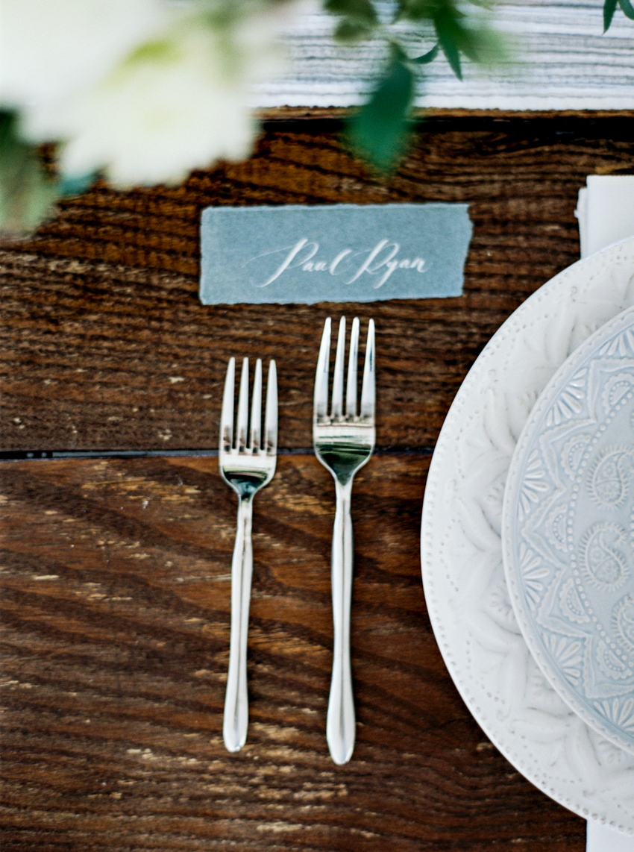 MeganSchmitz-Arlington-wedding-photographer_006.jpg