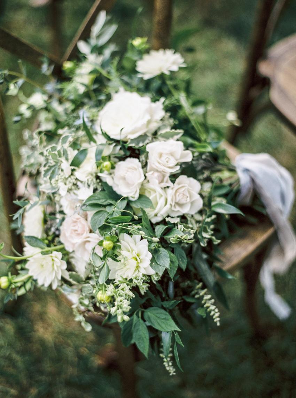 MeganSchmitz-Arlington-wedding-photographer_011.jpg