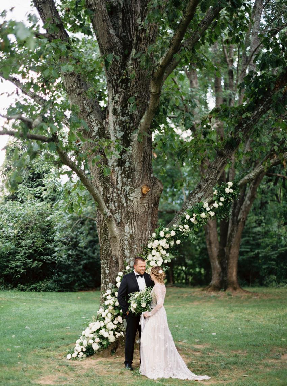 MeganSchmitz-Arlington-wedding-photographer_010.jpg