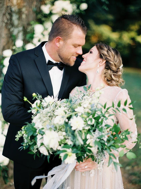 MeganSchmitz-Arlington-wedding-photographer_016.jpg