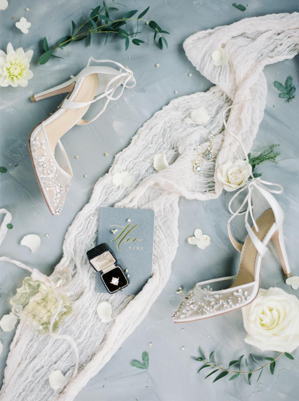 MeganSchmitz-Arlington-wedding-photographer_019.jpg