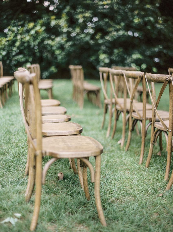 MeganSchmitz-Arlington-wedding-photographer_021.jpg