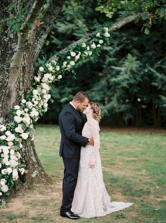 MeganSchmitz-Arlington-wedding-photographer_028.jpg