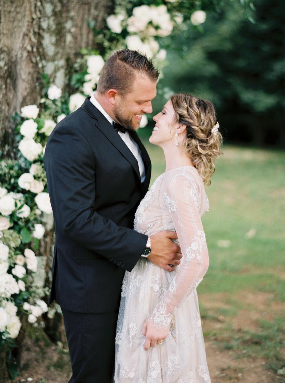 MeganSchmitz-Arlington-wedding-photographer_029.jpg