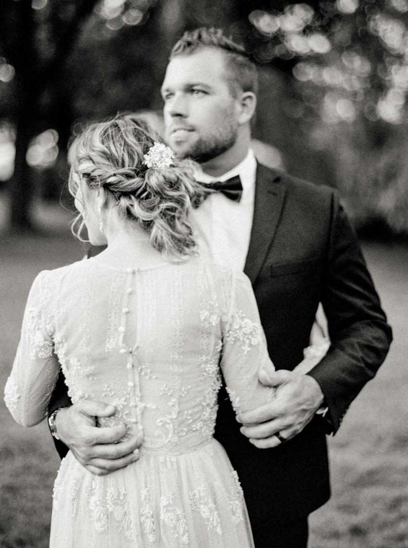 MeganSchmitz-Arlington-wedding-photographer_031.jpg