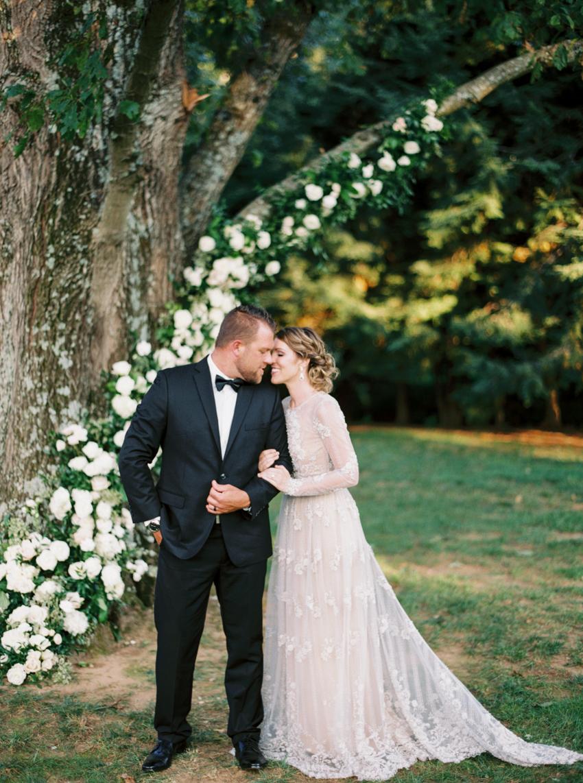 MeganSchmitz-Arlington-wedding-photographer_033.jpg