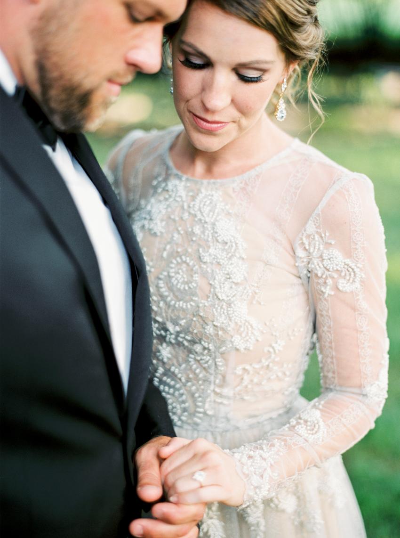 MeganSchmitz-Arlington-wedding-photographer_035.jpg