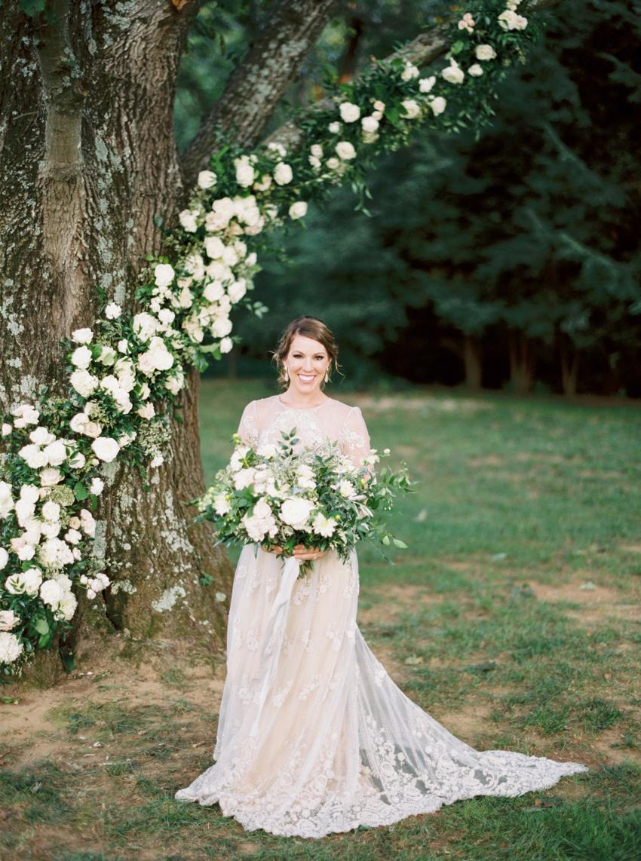 MeganSchmitz-Arlington-wedding-photographer_036.jpg