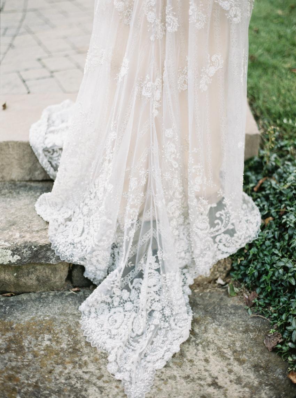 MeganSchmitz-Arlington-wedding-photographer_040.jpg