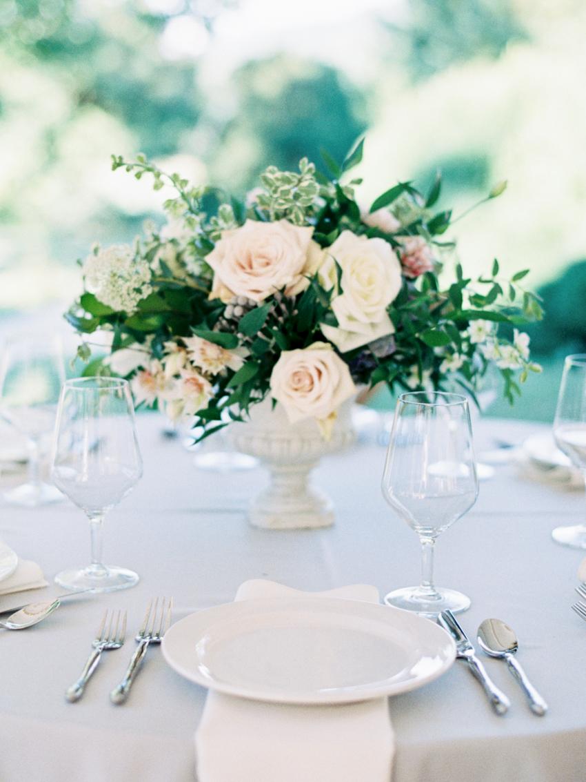 MeganSchmitz-Arlington-wedding-photographer_044.jpg