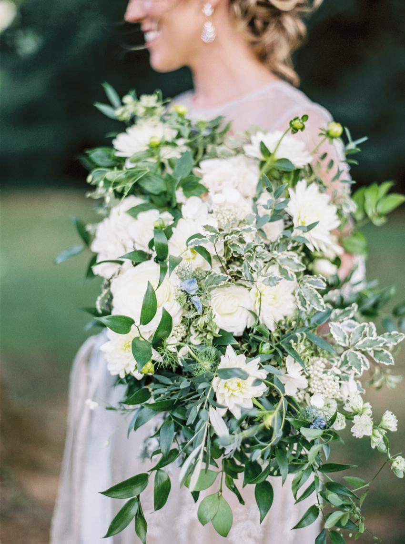 MeganSchmitz-Arlington-wedding-photographer_051.jpg