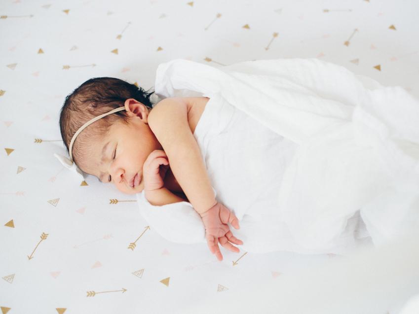 Baby Nora_MeganSchmitzPhoto-30.jpg
