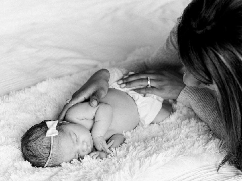 Baby Nora_MeganSchmitzPhoto-32.jpg