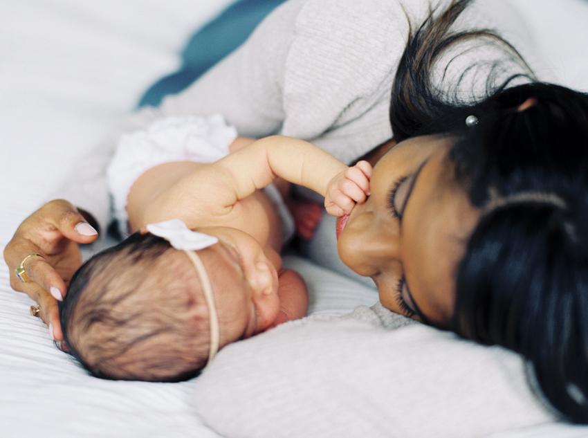 Baby Nora_MeganSchmitzPhoto-45.jpg