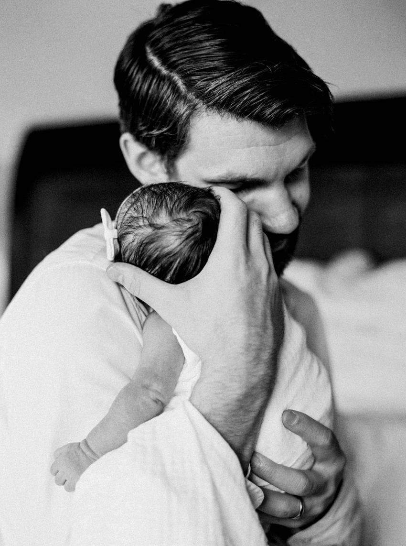 Baby Nora_MeganSchmitzPhoto-50.jpg