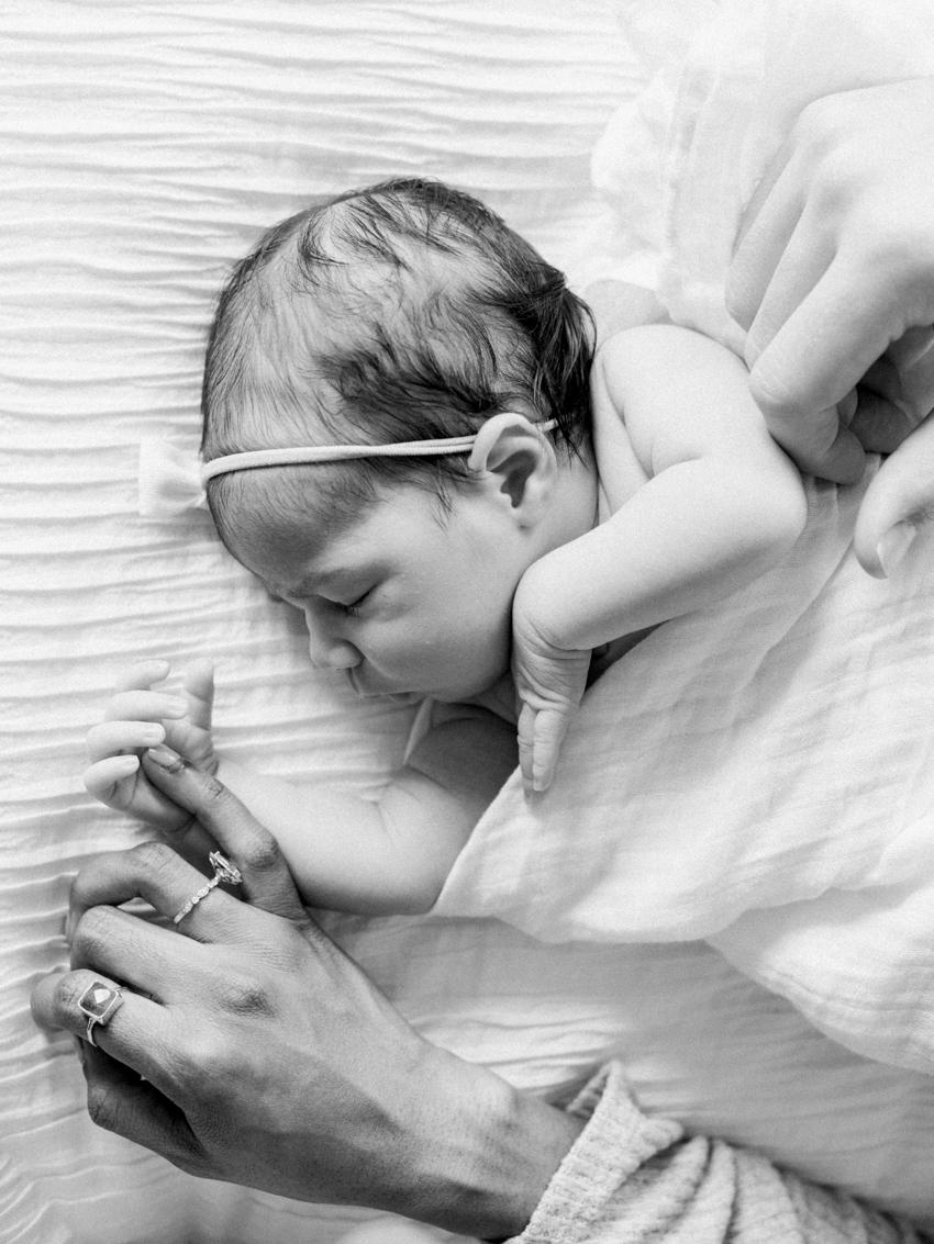 Baby Nora_MeganSchmitzPhoto-60.jpg