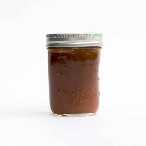 - ORGANIC CANNED GOODS