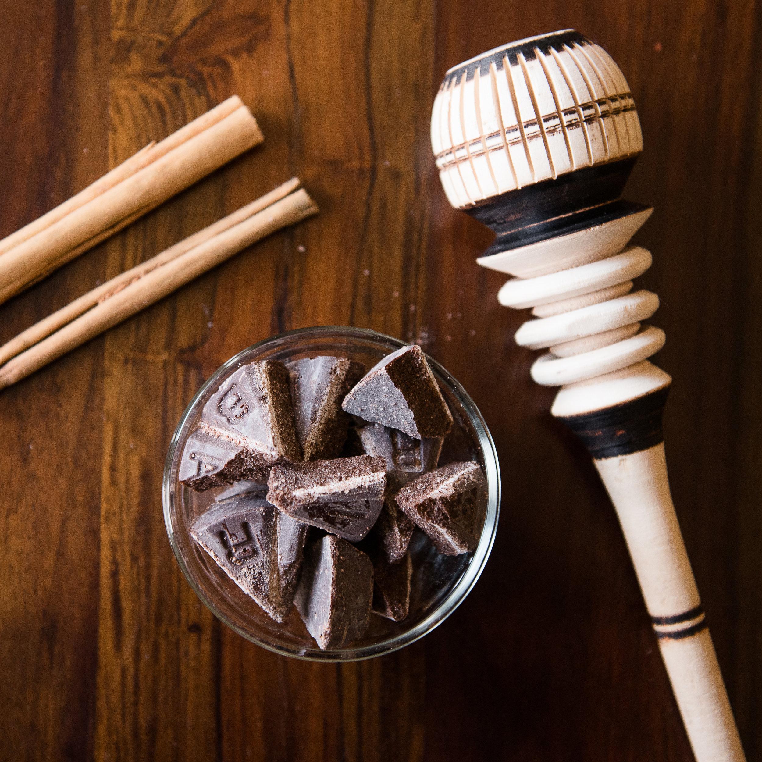 hotchocolate-13.jpg