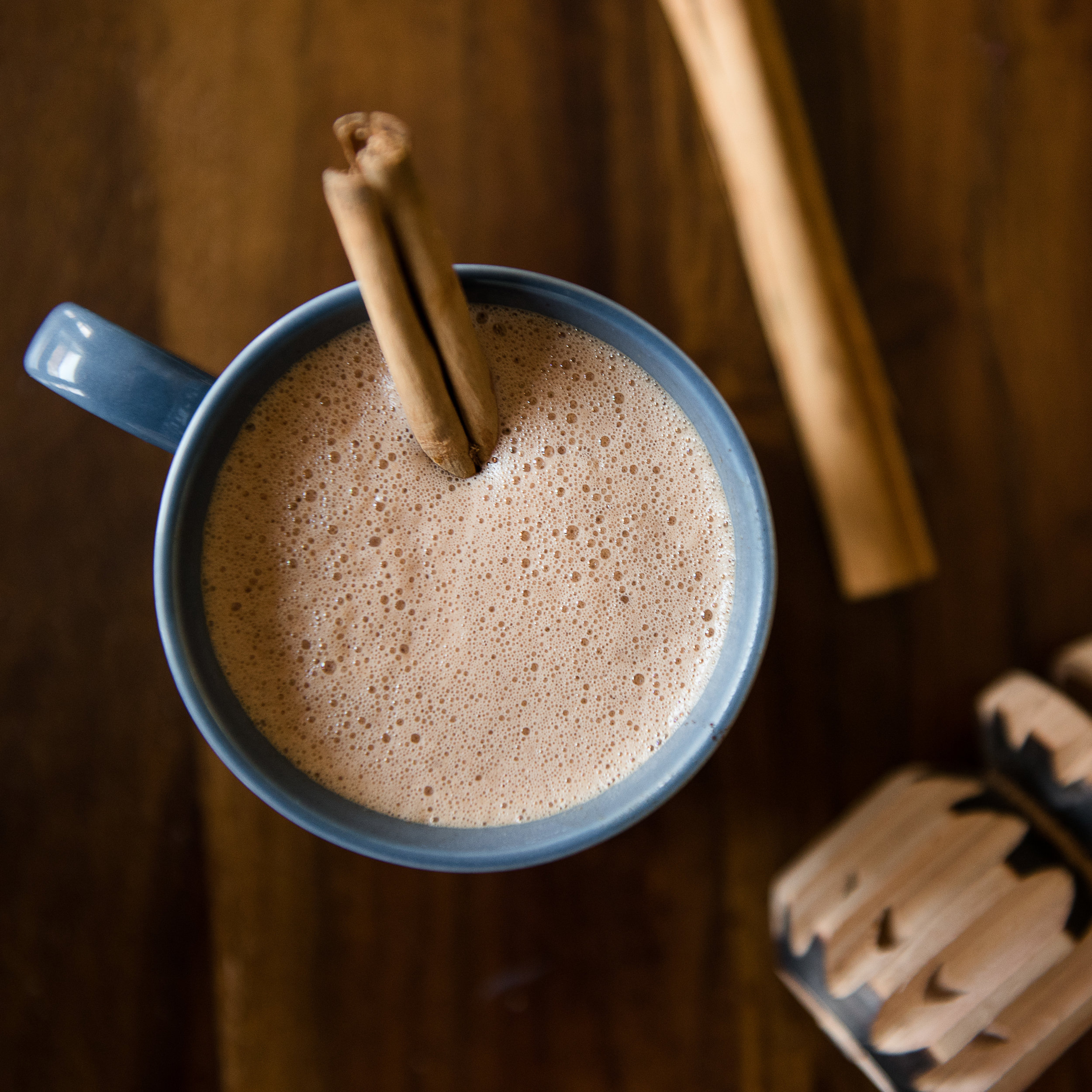 hotchocolate-15.jpg