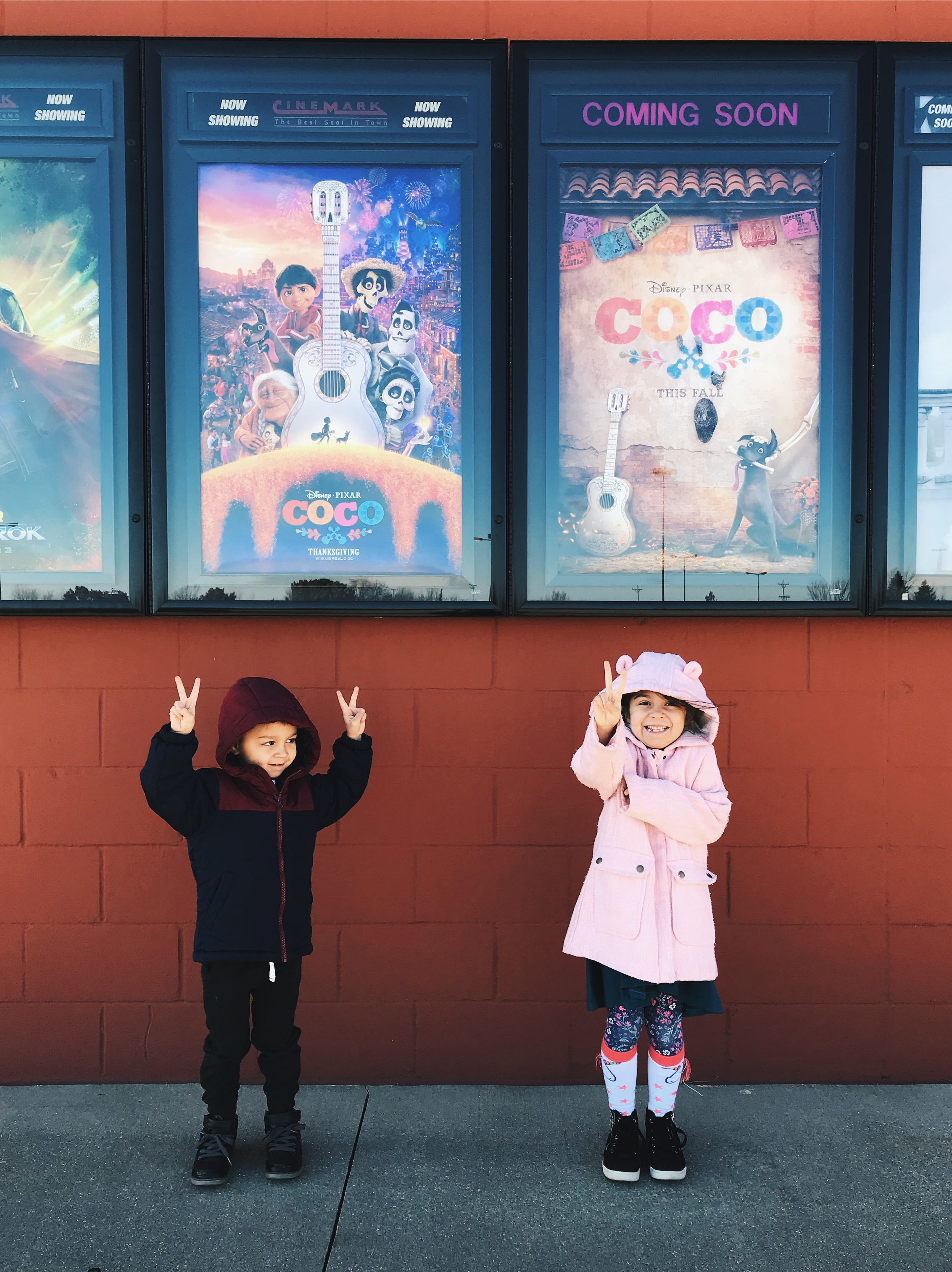 coco-movie-review