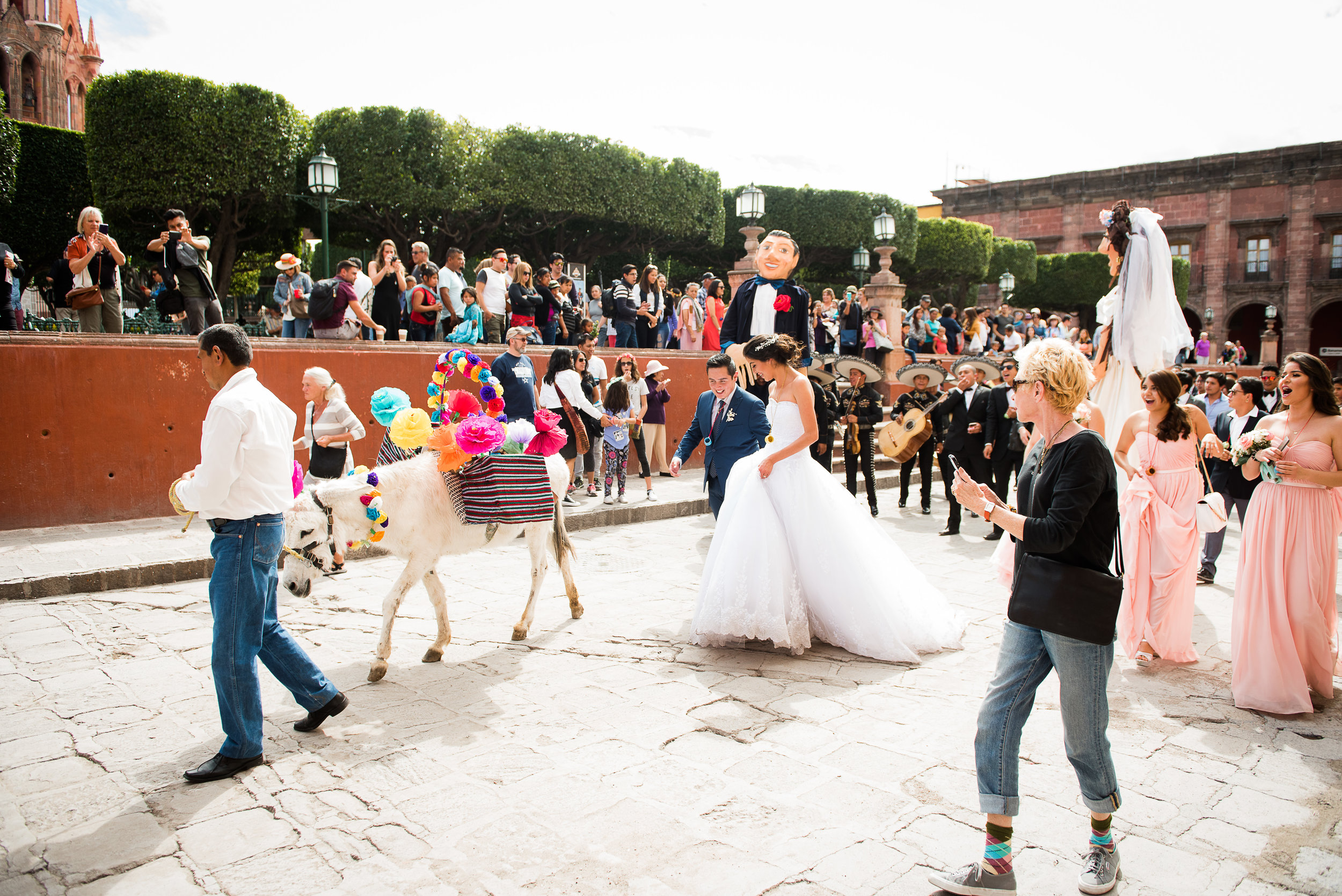 mexican-fine-art-wedding-traditions-donkey-mexico-karina-mora-prints-10.jpg
