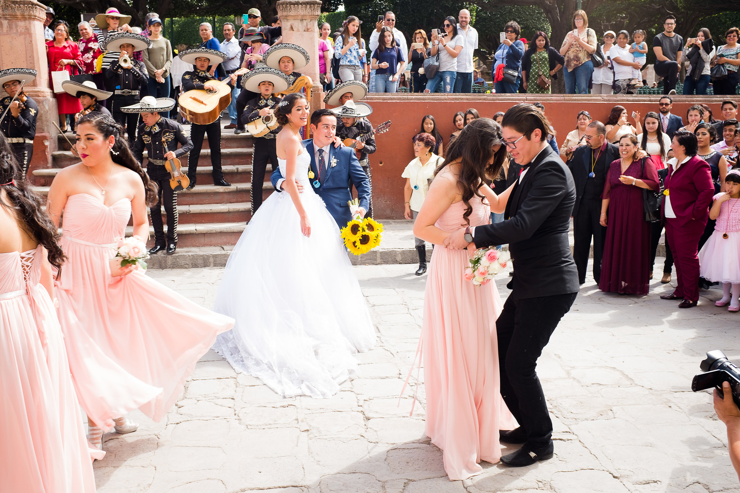 mexican-fine-art-wedding-traditions-donkey-mexico-karina-mora-prints-7.jpg