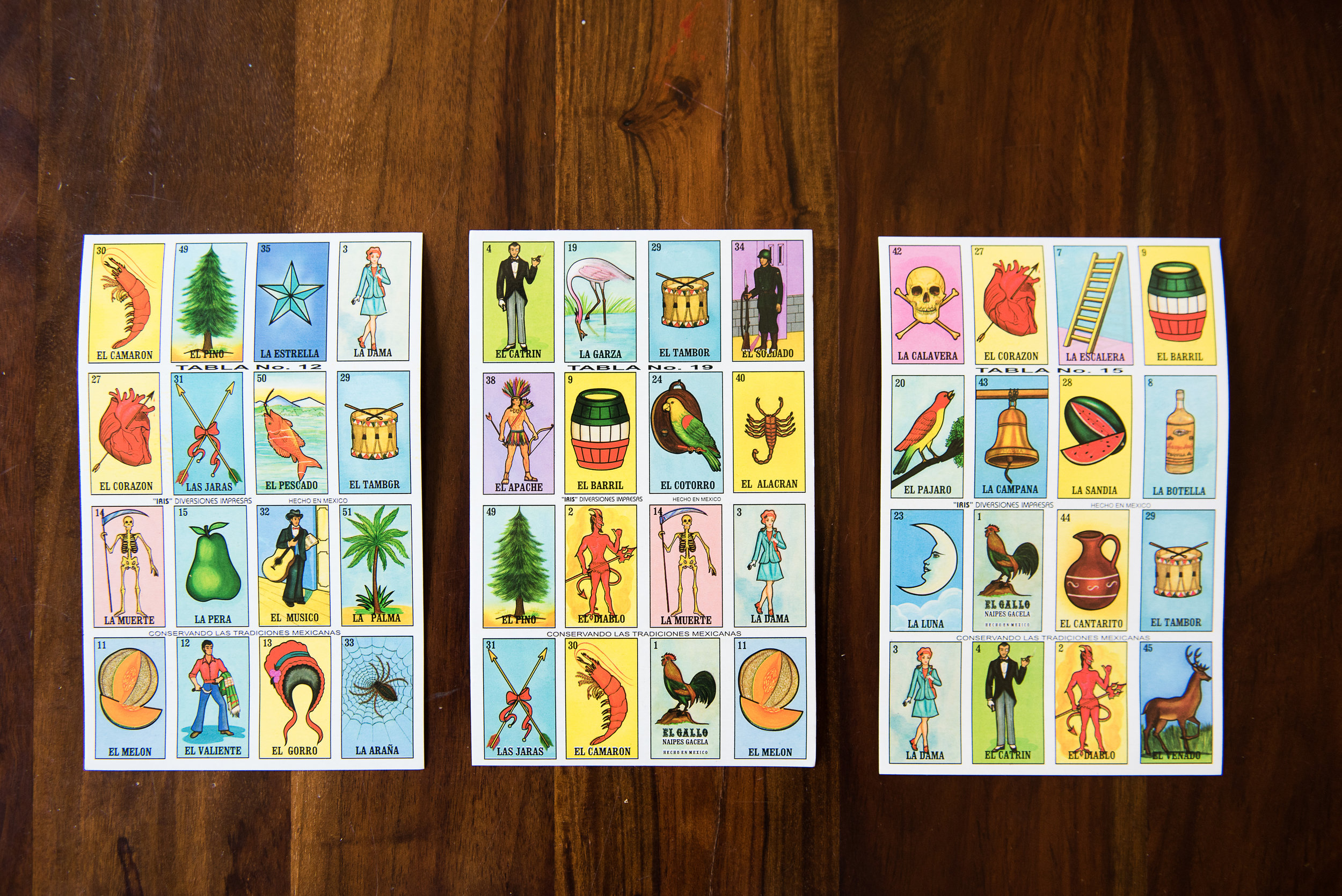 loteria-mexican-game-traditions-2.jpg