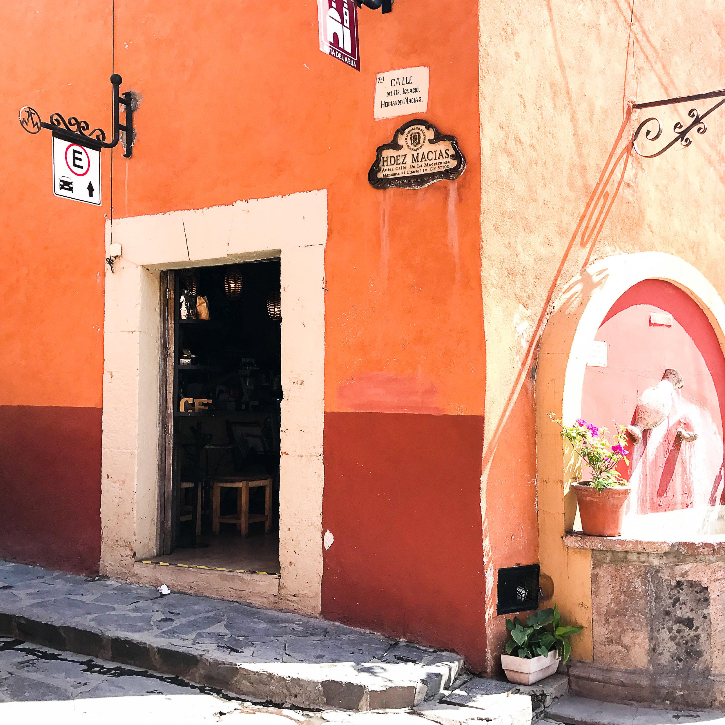 mexican-food-san-miguel-de-allende-restuarants-coffee-cafes-3.jpg