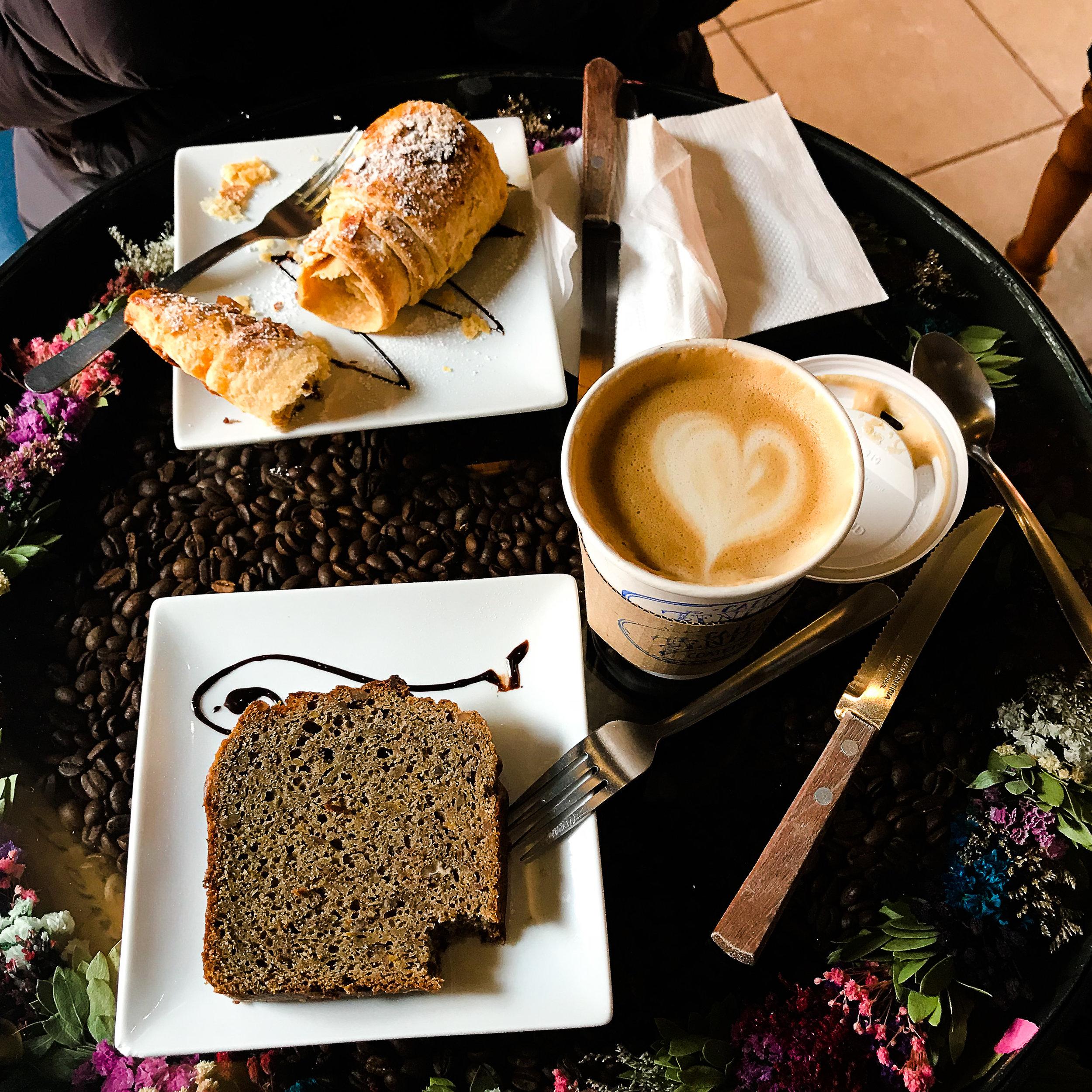 mexican-food-san-miguel-de-allende-restuarants-coffee-cafes-18.jpg