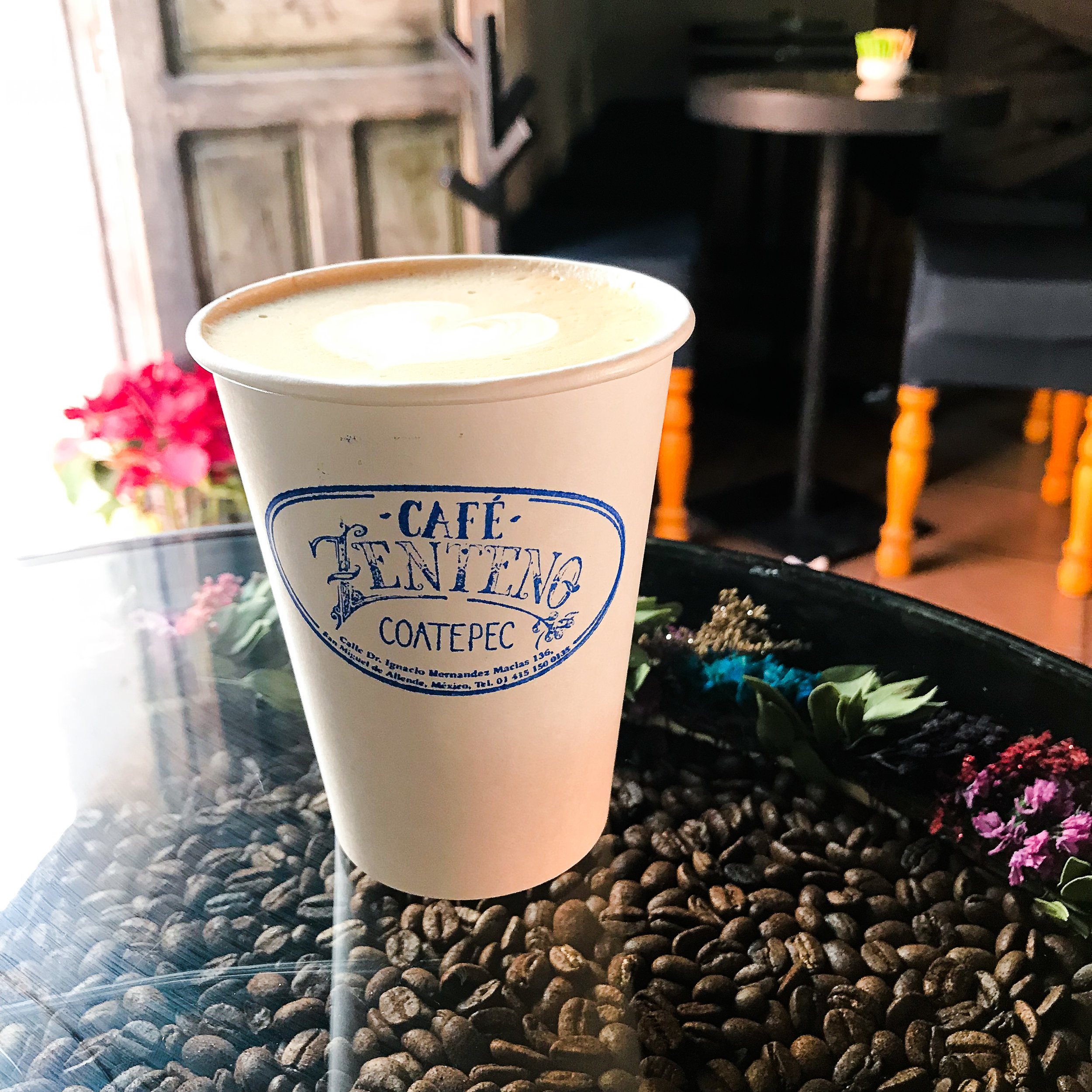 mexican-food-san-miguel-de-allende-restuarants-coffee-cafes-27.jpg
