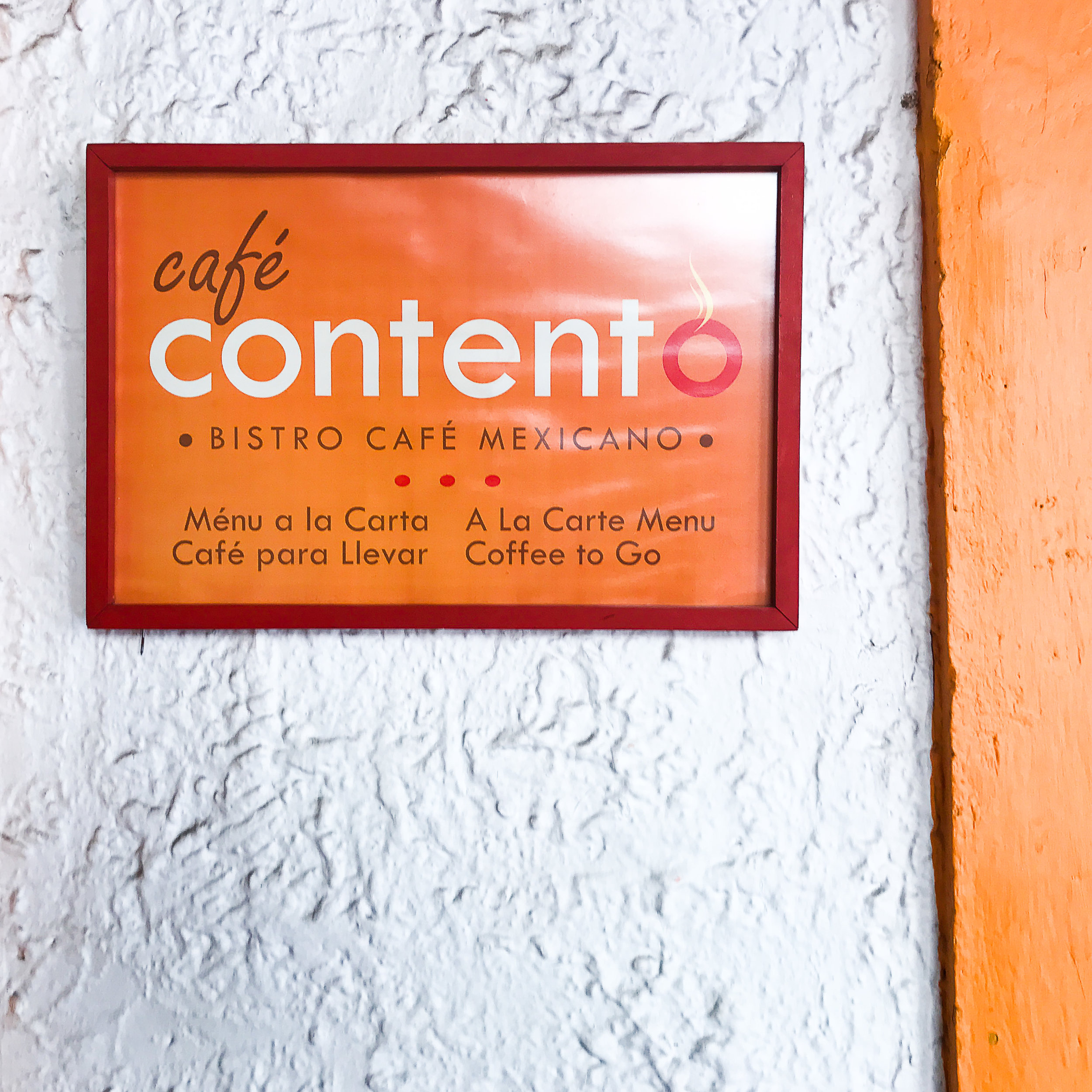 mexican-food-san-miguel-de-allende-restuarants-coffee-cafes-1.jpg