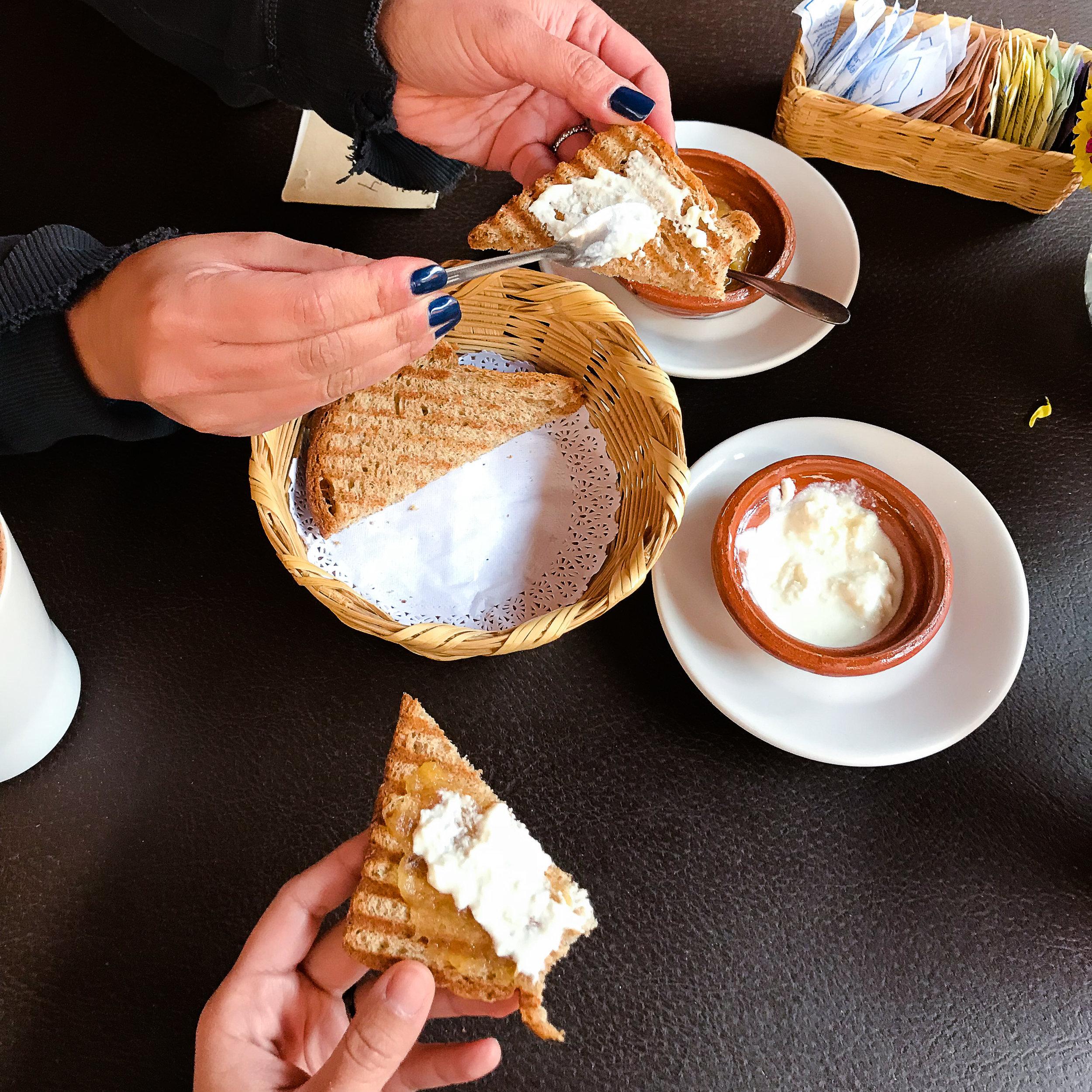 mexican-food-san-miguel-de-allende-restuarants-coffee-cafes-4.jpg