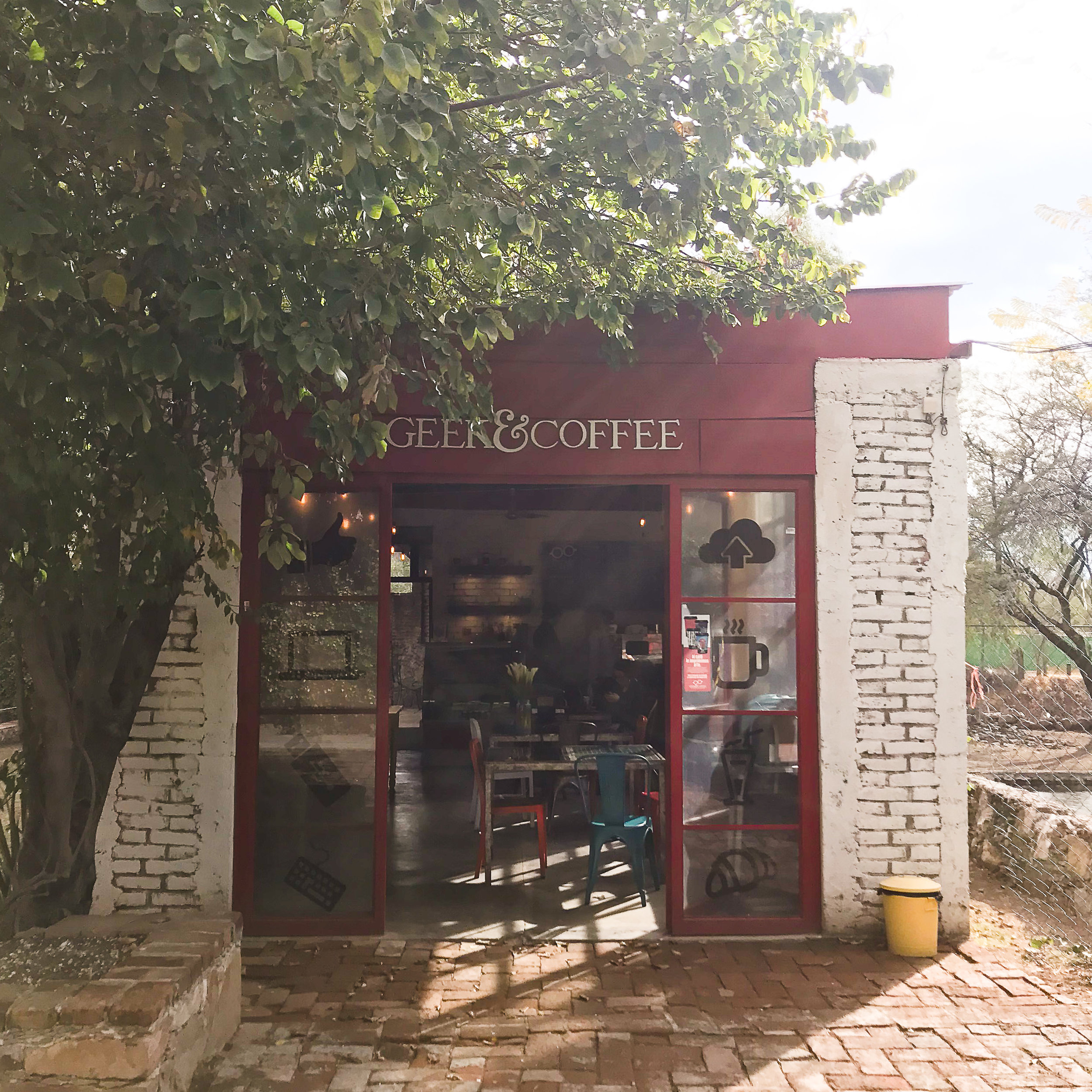 mexican-food-san-miguel-de-allende-restuarants-coffee-cafes-24.jpg