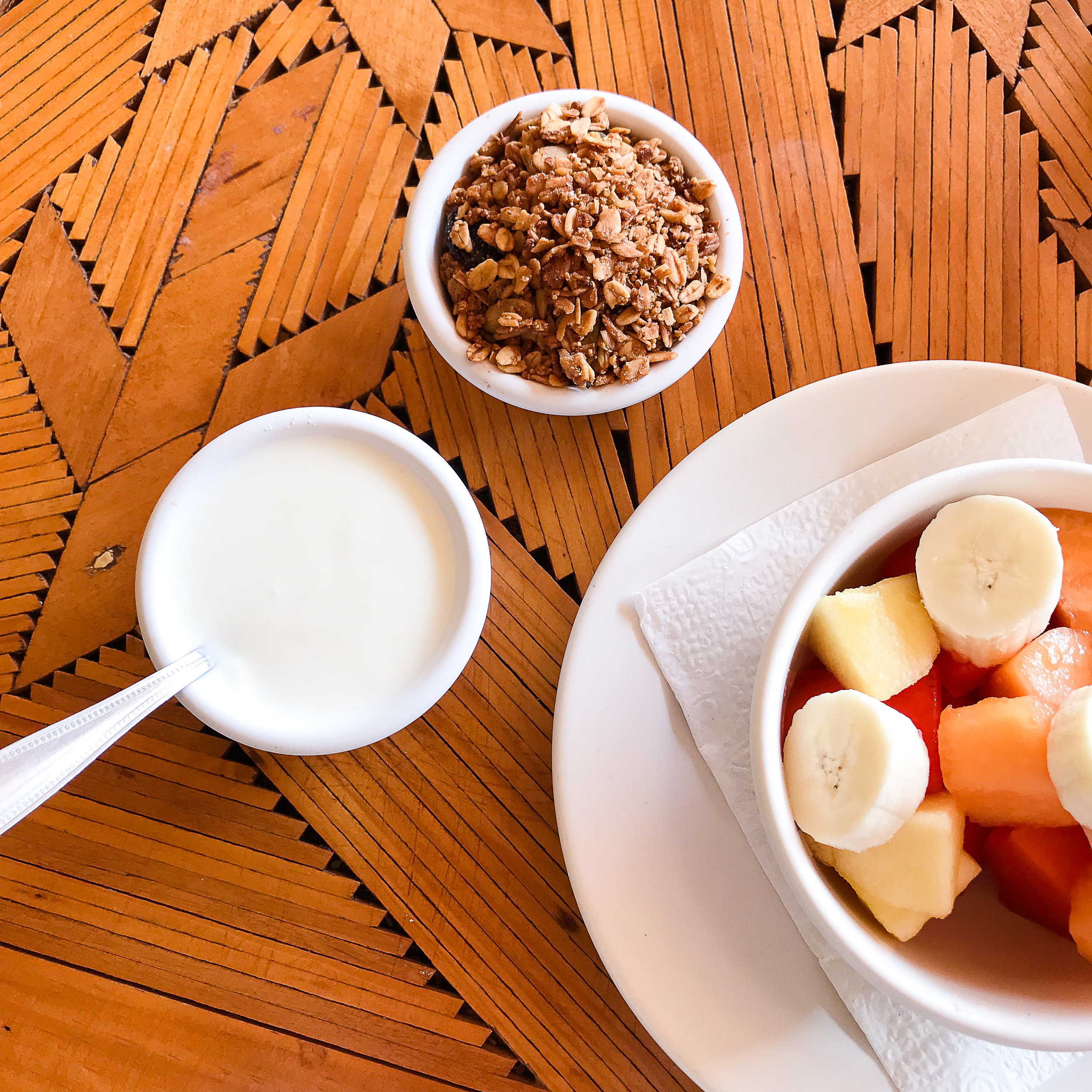 mexican-food-san-miguel-de-allende-restuarants-coffee-cafes-19.jpg