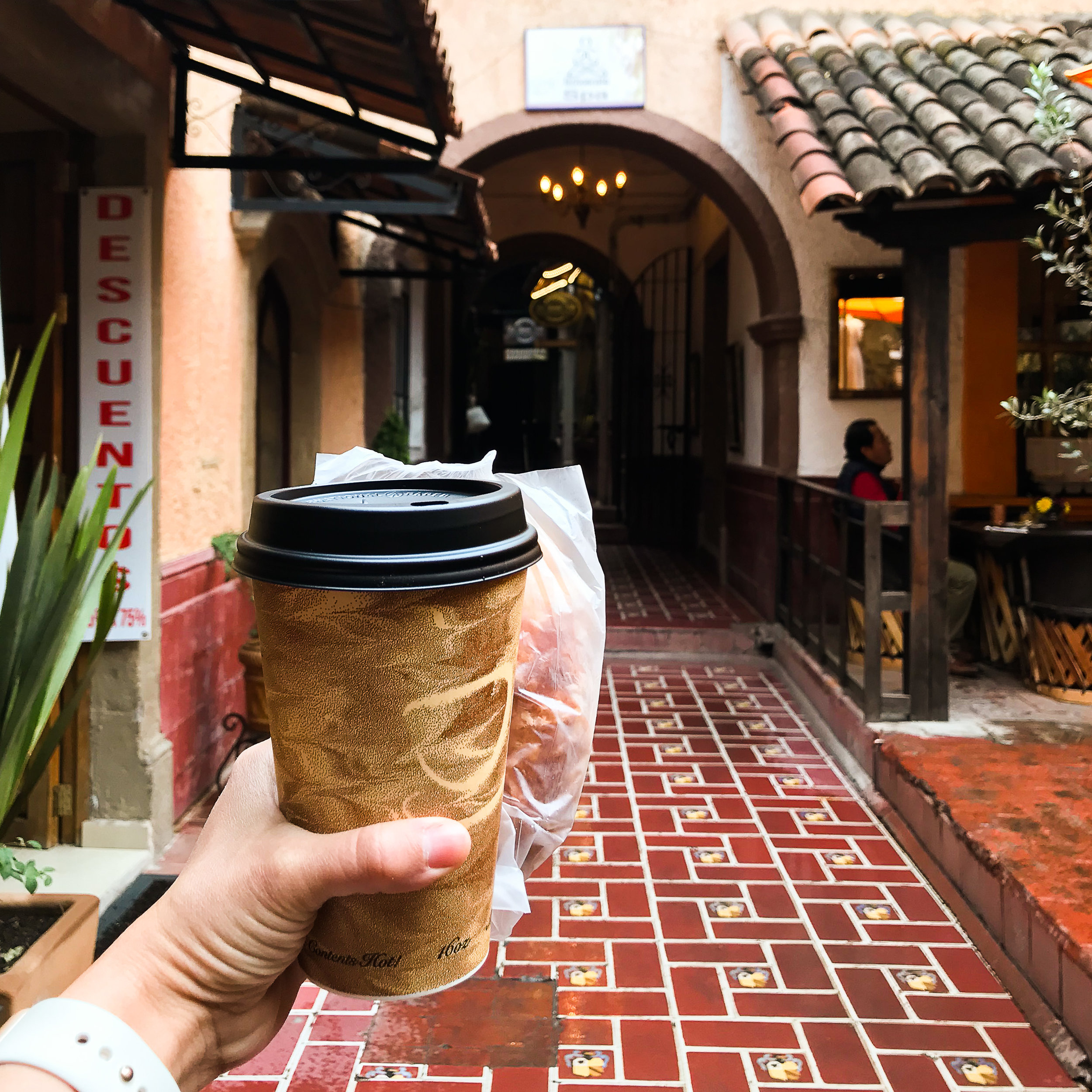 mexican-food-san-miguel-de-allende-restuarants-coffee-cafes-6.jpg