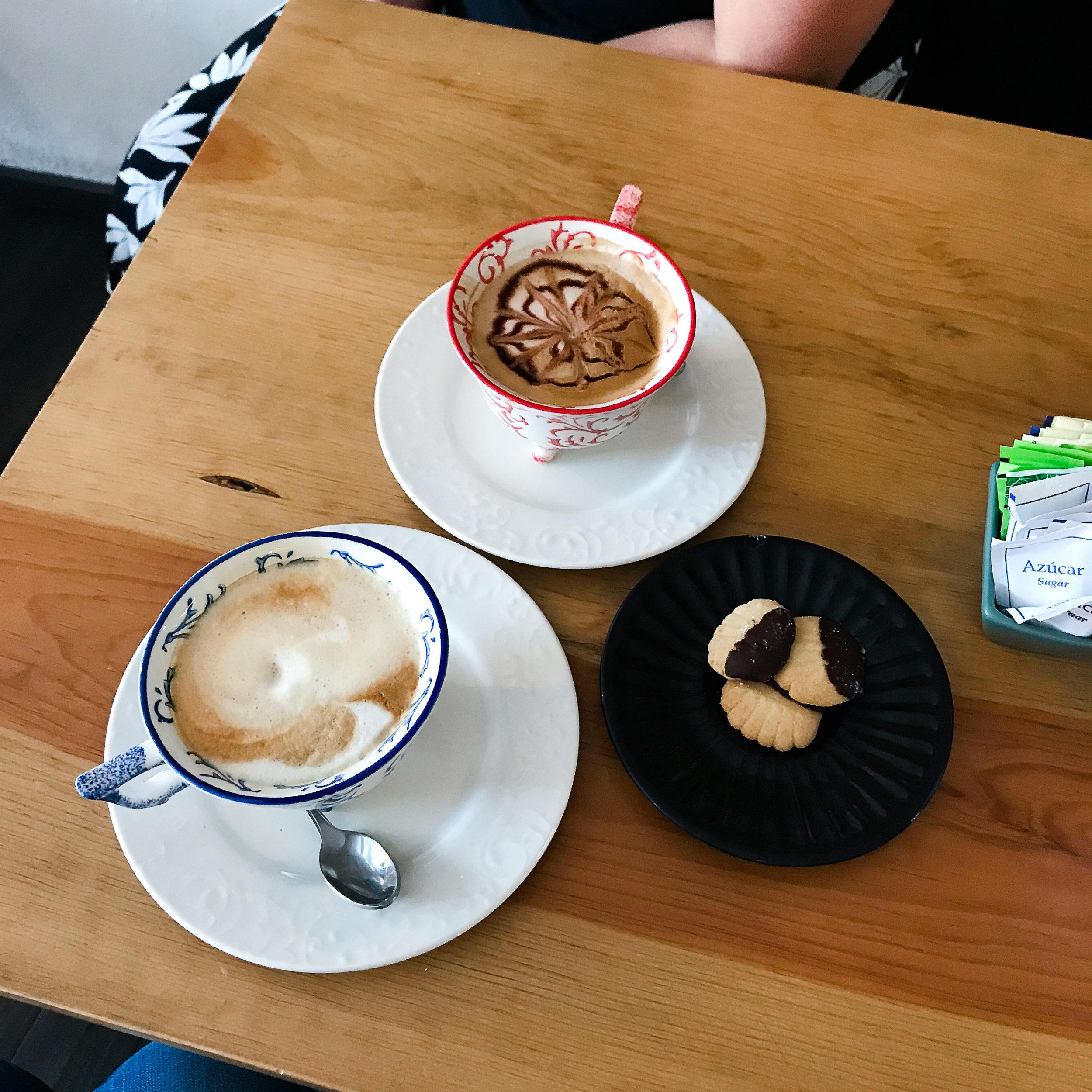 mexican-food-san-miguel-de-allende-restuarants-coffee-cafes-33.jpg