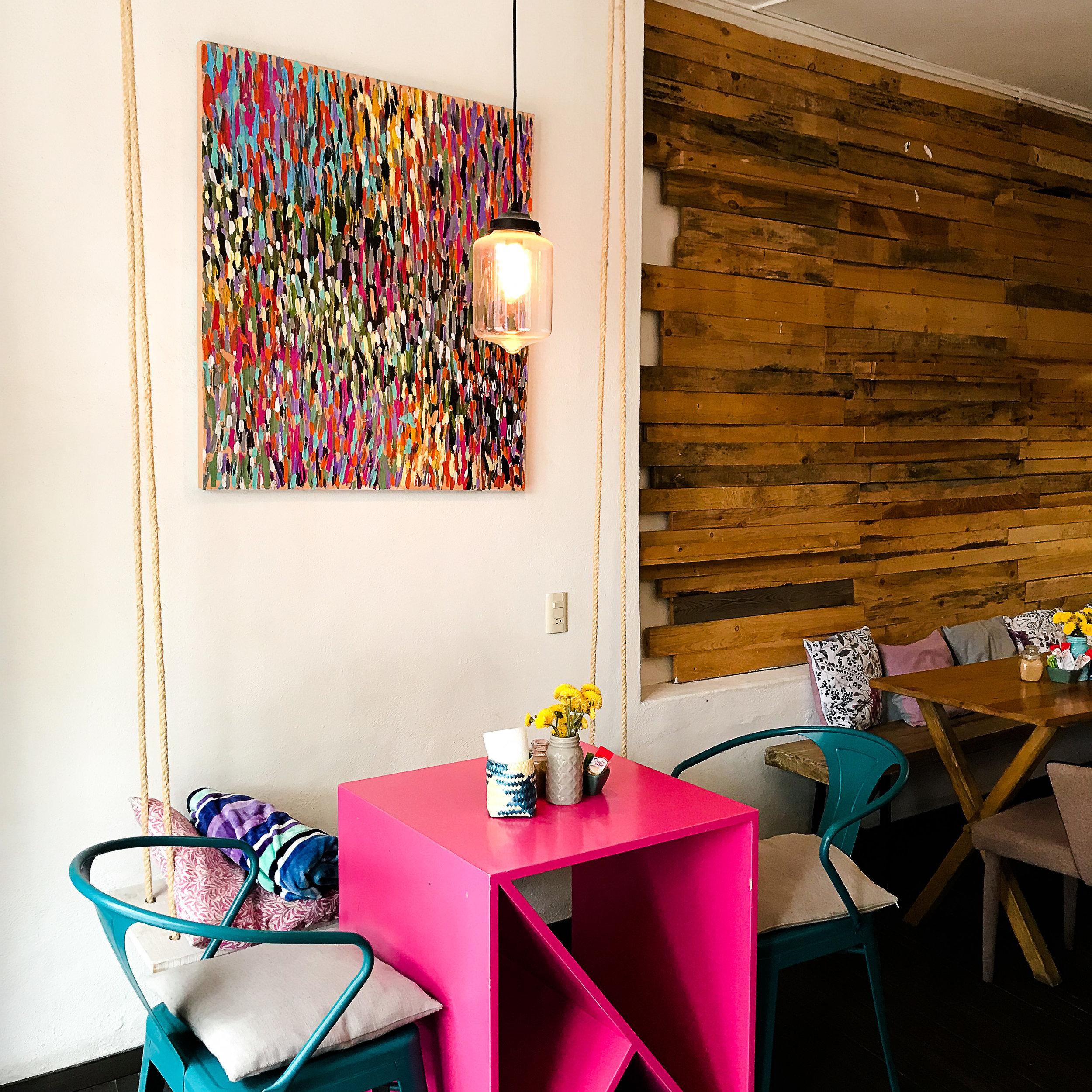 mexican-food-san-miguel-de-allende-restuarants-coffee-cafes-32.jpg