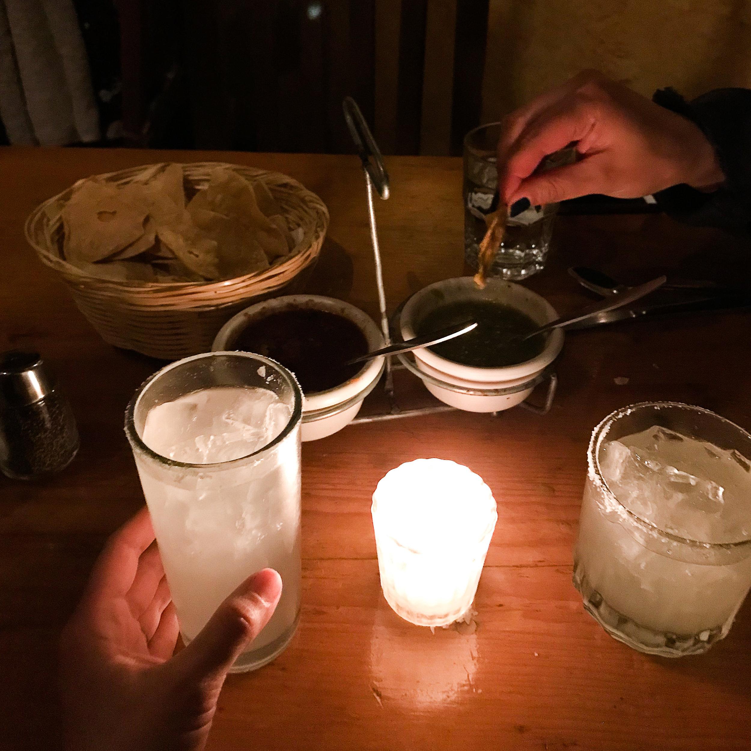 mexican-food-san-miguel-de-allende-restuarants-coffee-cafes-29.jpg
