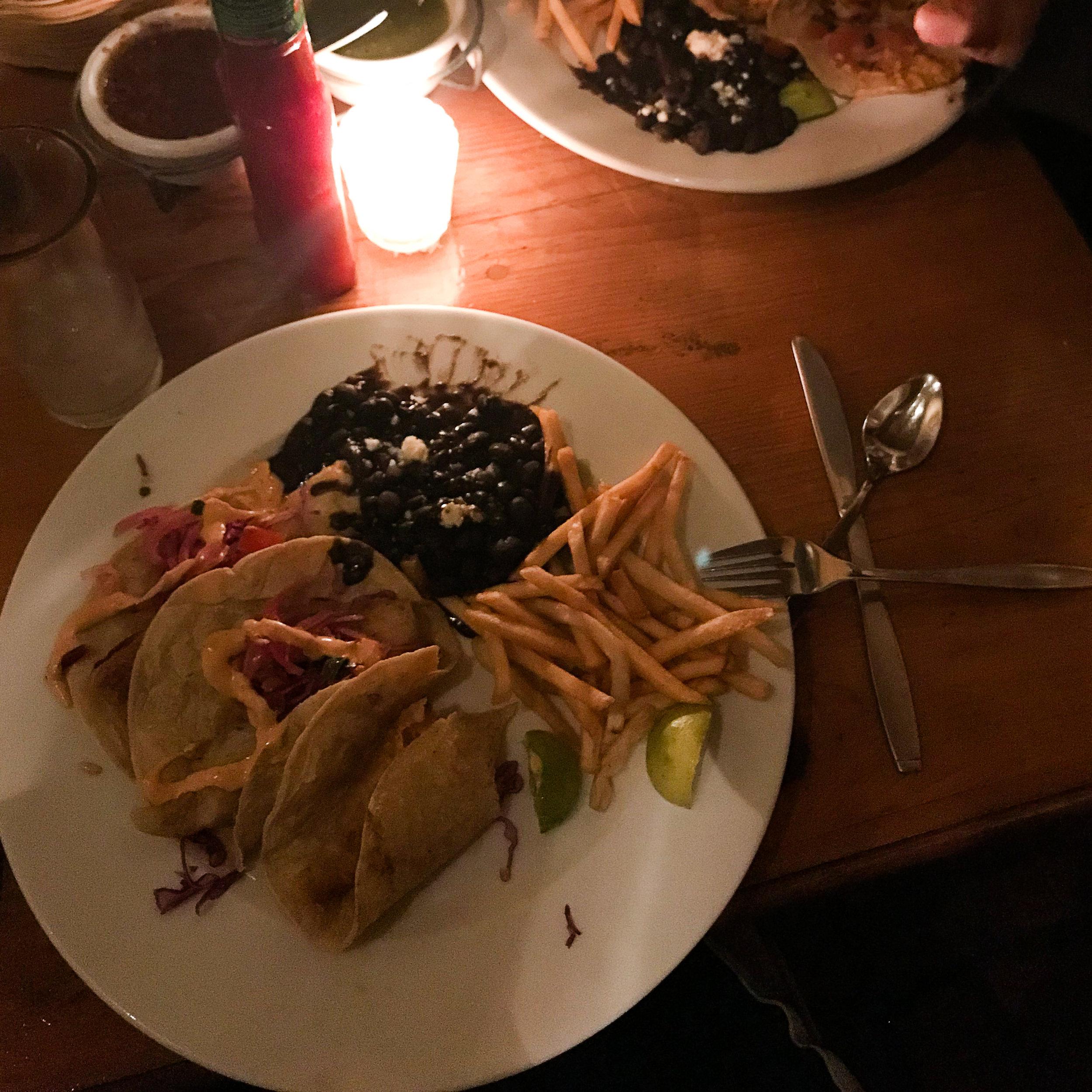 mexican-food-san-miguel-de-allende-restuarants-coffee-cafes-30.jpg