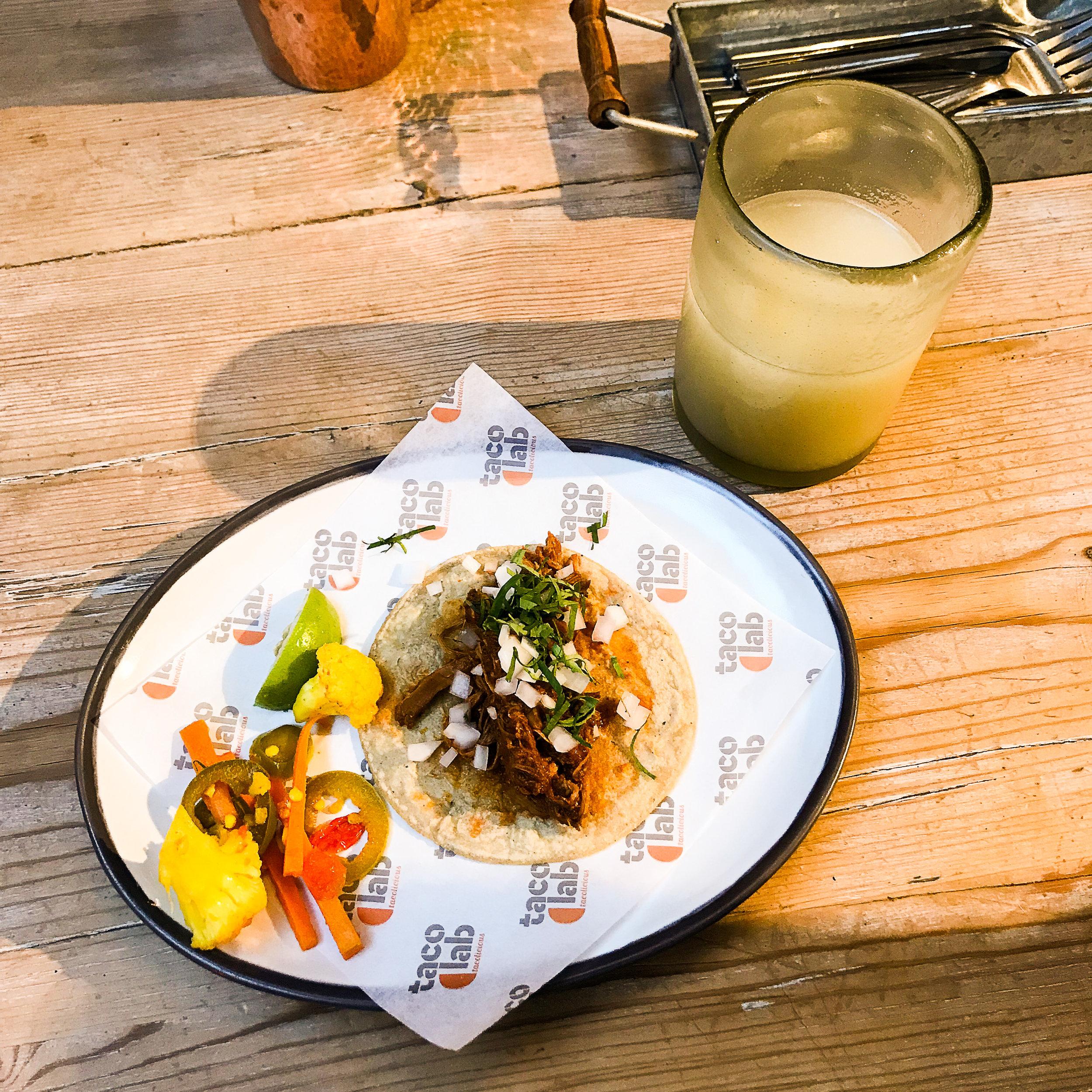 mexican-food-san-miguel-de-allende-restuarants-coffee-cafes-9.jpg